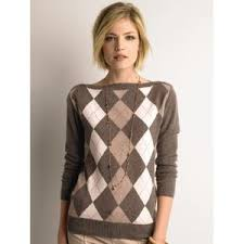sweaters for sale apparel argyle sweater sweaters sale banana rep