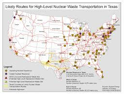 Map Of Nuclear Power Plants In Usa by Stop Mobile Chernobyl Nirs