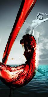 visual creation mermaid psd u2013 millions vectors stock photos