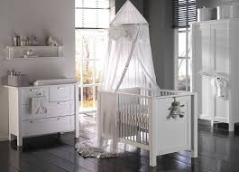 Grey And White Nursery Curtains Grey And White Nursery Curtains Wonderful Grey And White