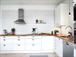 kitchen subway tile backsplash designs kitchen subway tile on trend small backsplash white glass grey tiles