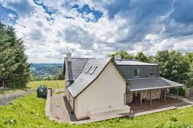 property for sale in dingwall highlands find houses and flats