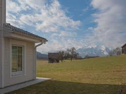 Holzhaus Kaufen Gebraucht Holzhaus Im Romantischen Stil Wohnen Pinterest Holzhäuschen