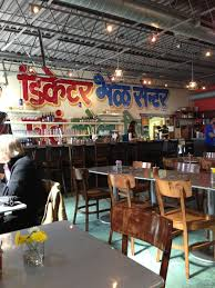 indian table court street chai pani great indian street food full of flavor atlanta eats