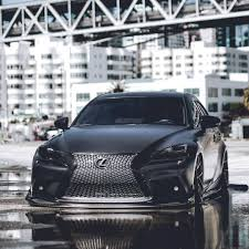 lexus custom check out the new lexus custom facebook group your space to dive