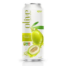best fruity mixed drinks private label beverages