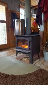 clean glass fireplace doors how to clean the glass woodstove door u2013 as the crow flies