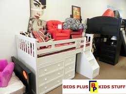 bedroom furniture orange county ca mattress childrens bedroom furniture orange county ca white on white childrens bedroom furniture orange county ca white on white picture on with childrens
