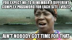 Lock Your Computer Meme - 4 ways to log in to your chromebook without a password 2018