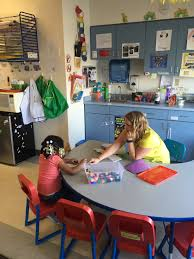 preschool programs for children with autism buffalo hearing