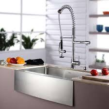 faucet kitchen sink modern kitchen faucets yliving