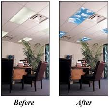 replacement light covers for fluorescent lights 7 best water birth room images on pinterest fluorescent light