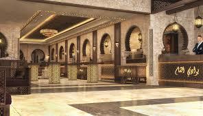 restaurant concept design restaurant concept design u2013 high town
