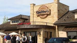 Cheddar S Scratch Kitchen by Cheddar U0027s Scratch Kitchen Restaurant Interquest Marketplace
