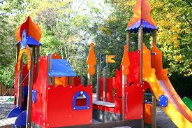 garten und landschaftsbau mã nchen garten spielplatz spielgerate fa 1 4 r kindergarten spielplatz wir