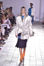 ba hons fashion central martins ual