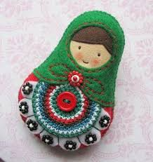 best 25 matryoshka doll ideas on pinterest diy nesting dolls