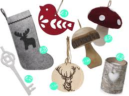 beautiful picture ideas home goods christmas decorations for hall