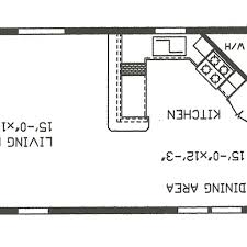 single wide mobile homes floor plans single wide mobile homes floor plans and pictures http