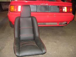 Asm Upholstery Dallas Asm Auto Upholstery Photo Gallery