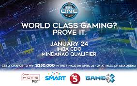 smart class online register dota 2 tournament online registration for esl one manila