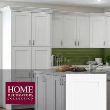 Hampton Bay Cabinets Home Depot White Kitchen Cabinets Redoubtable 2 Hampton Bay