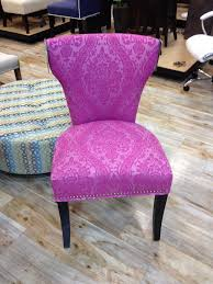At Home Dining Chairs Impressive Home Goods Chairs Intended For Home Goods Dining Chairs
