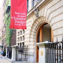 epic interior design school in new york r44 on amazing interior and