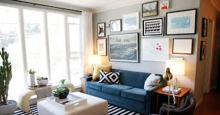 Home Decore Com cheap home decor stores best sites retailers