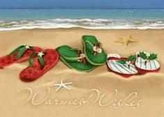 Nautical Themed Christmas Cards - graphics christmas and design on pinterest