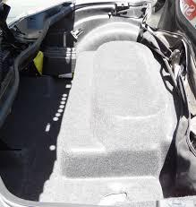 2009 saturn sky convertible