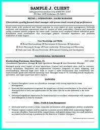 Nurse Manager Resume Objective Inspiring Case Manager Resume To Be Successful In Gaining New Job