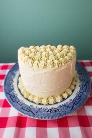 peaches u0026 browned buttercream cake our wedding cake toot sweet