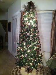 12 crafts of christmas u2013 tree topper bows c p u0026 b