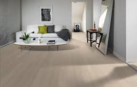 Kahrs Laminate Flooring Oak Dome Kährs