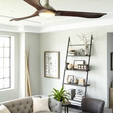 monte carlo fan wall control how to choose the right ceiling fan design necessities lighting