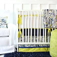 Baby Crib Bedding Canada Boys Crib Bedding What To Think Before Buying Baby Bedding Sets