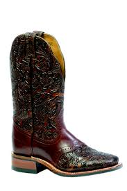 buy cowboy boots canada the ok boot corral bc s boot headquarters