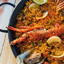 cuisine la search restaurant deals with dine restaurants near me
