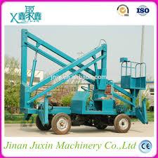 hydraulic arm truck hydraulic arm truck suppliers and