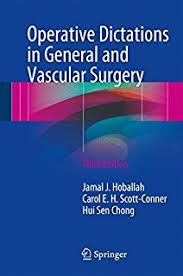 Atlas Of General Surgery Atlas Of General Surgical Techniques Expert Consult Online And