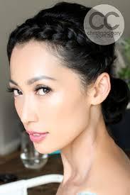 looking for a makeup artist looking makeup asian makeup bridal makeup