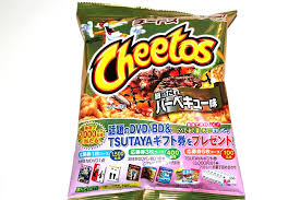 where to buy japanese candy online cheetos barbecue bbq flavor japan snacks and candy kawaii