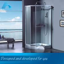 triple shower door triple shower door suppliers and manufacturers