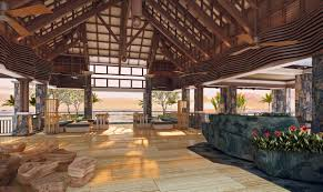 westin turtle bay resort u0026 spa launches in mauritius