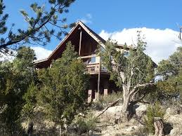 colorado mountain home decor home decor