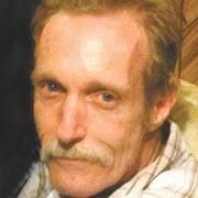 Judge Rowland Barnes San Bernardino County Sun Obituaries San Bernardino Ca San