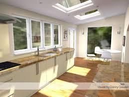 kitchen sketchup kitchen design diy kitchen design kitchens