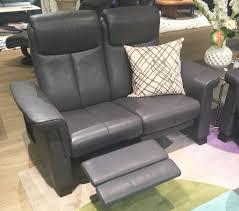 stressless manhattan sofa reviews furniture ekornes sofa unique vintage stressless lounge chair