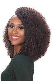 crochet hair naturali v8910 one pack enough crochet braid bohemian
